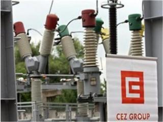 ЧЕЗ спират тока в Кюстендилско