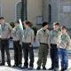 Обсъждат Националния скаутски лагер на среща при областния управител на Кюстендилска област сн. focus-news.net