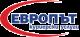 evropat-logo.png