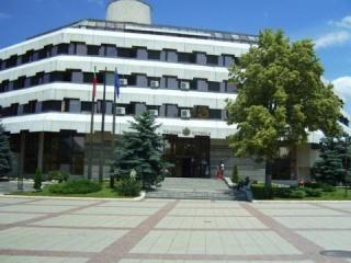 Община Дупница