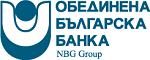 logo_bg-bg.png