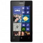 t-lumia520_black_front_q.jpg