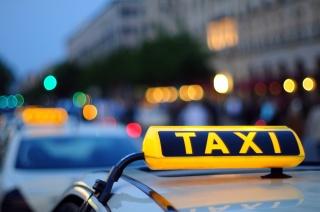 taksi.jpg