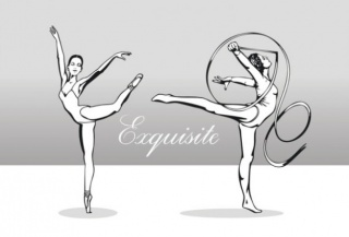 vector-beautiful-artistic-gymnastics_15-11857.jpg